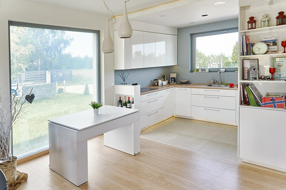 Interior photography: House, apartment, flar