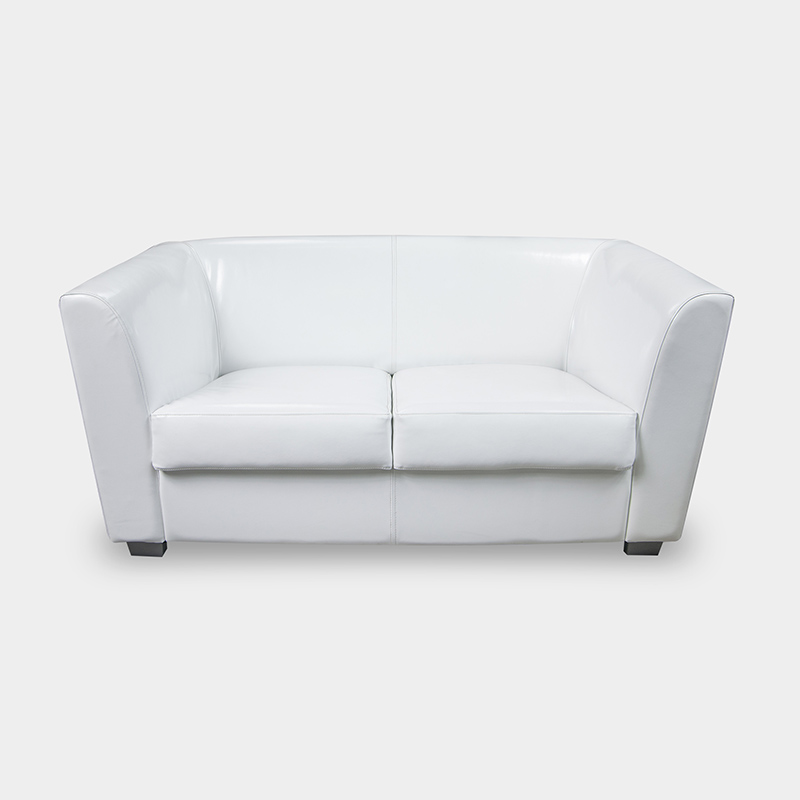 Commercial product photography: Furnitures, sofa