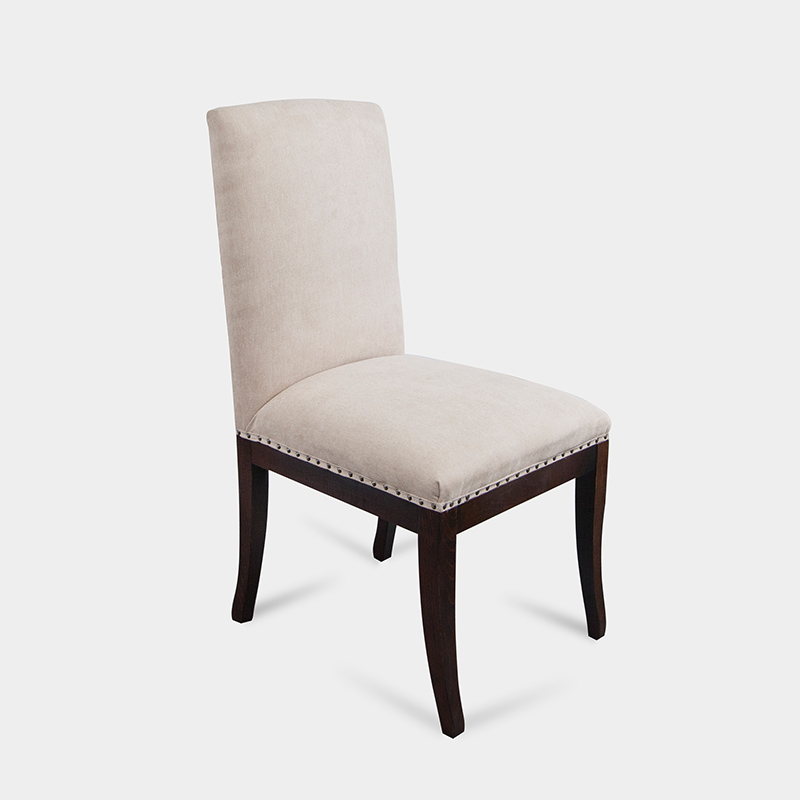 Commercial product photography: Furnitures, chair
